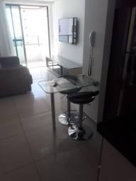 Título do anúncio: Excelente Apto Mobiliado em Manaíra cod 34477