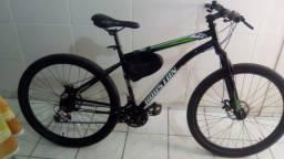 Bike aro 29  700,00