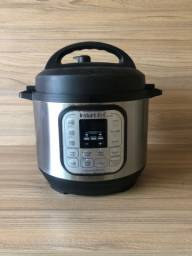 Panela elétrica importada Instant pot