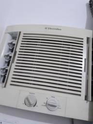 Arcodicionado Electrolux 7.000btus