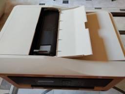 Impressora Epson WorkForce K301 - Excelente custo-benefício
