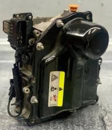 Cambio Automatico Vw DSG Modulo dq200 dq250 (a vista em dinheiro)