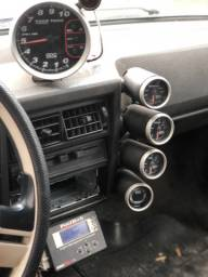 Vendo kit turbo