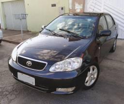Toyota Corolla SEG Completo 2004