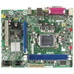 Kit Gamer I5 3470, DH61BR, 2x4gb 1333Mhz Fury HyperX