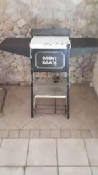 Encadernadora MimiMax