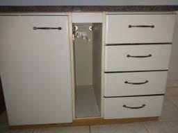 Armário cozinha Dellano