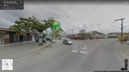 Terreno em Ubatuba- São Fco. do Sul-SC. Entrada de R$5.000 Parcelada em 1+4X