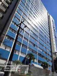 Apartamento mobiliado a venda em Curitiba c/ 3 quartos 1 suíte no Batel