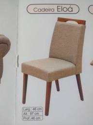 Cadeira Eloá