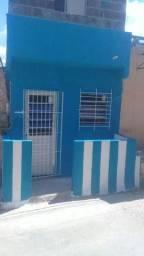 casa d laje para vender