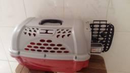 Caixa Transporte Pet Tamanho nº2