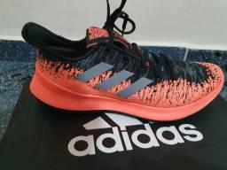 Adidas sensebounce tamanho 40