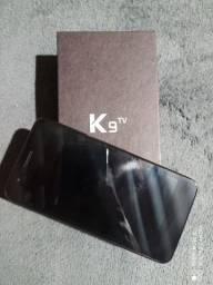 K9 completo