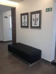Apartamento 104, no Residencial Maria José- Presidente Prudente- SP