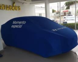 New Fiesta 1.6 2017