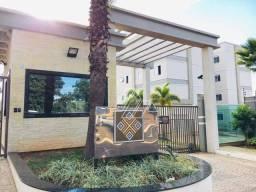 Título do anúncio: Apartamento com 2 dormitórios para alugar por R$ 1.000/mês - Distrito Industrial