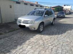 Duster Dynamique 1.6 2013 Manual 97.000 KM