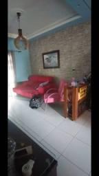 Troco casa em Joinville por guaratuba