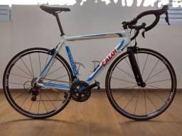 Bike Speed Caloi Strada