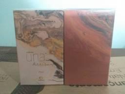 Colonia Natura UNA DE R$269.90 POR 119.90 cada