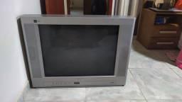 TV 29 POLEGADAS LCD TUBO