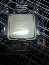 Processador Intel Pentium E2140 1.60GHZ soquete 775