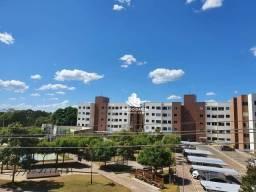 Apartamento com 2 dormitórios à venda, 55 m² por R$ 215.000 - Plaza Mayor - Teresina/PI