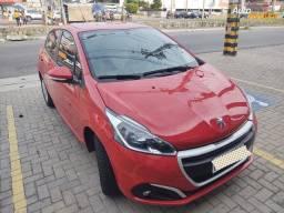 Peugeot 208 Active pack  Aut. 2019 *Carla Alves **