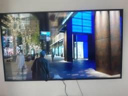 TV 55 4K SAMSUNG CRYSTAL