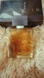 Perfume Essencial Masculino Tradicional