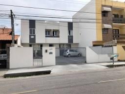 Apartamento em Parque Alphaville - Campos dos Goytacazes, RJ