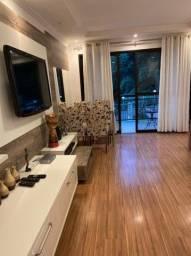Apartamento à venda com 3 dormitórios em Cônego, Nova friburgo cod:330