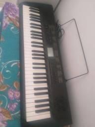 Vendo teclado ctk1100 cassio