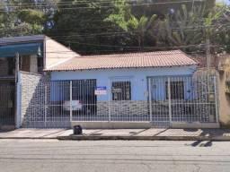 Vende-se Casa Brasilândia- Volta Redonda