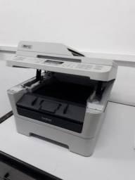 Impressora Brother MFC- 7360N