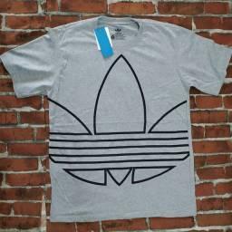 Camiseta Adidas Tam G