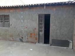 Título do anúncio: Vende-se uma casa em caruaru