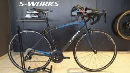 Bicicleta trek silque s 5 seminova
