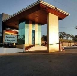 Lotes de 1000m² em Lagoa Santa, Condomínio Fechado financiamento sem Juros!!!