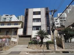 Apartamento para alugar com 3 dormitórios em Cascatinha, Juiz de fora cod:3025