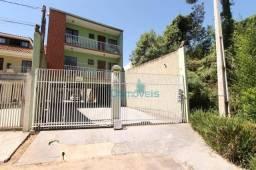 Apartamento com 2 dormitórios para alugar, 60 m² por R$ 850,00/mês - Loteamento Marinoni -