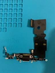 Flex carga original iPhone 8