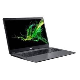 Vendo Notebook Acer Aspire 3 4GB