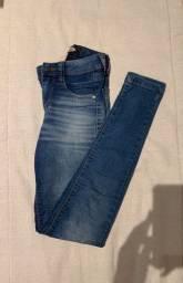 Calça Jeans, TAM 36