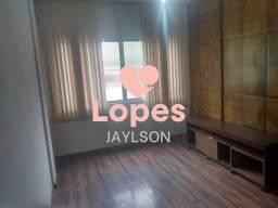 Apartamento à venda com 2 dormitórios em Catumbi, Rio de janeiro cod:568382