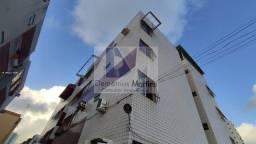 DM Aluga Apartamento de 2 QTS (1 suíte) com 64 m² em Piedade