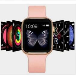 Relógio Smart X6. Novidade