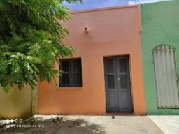 Casa no Centro da Cidade de Icó-CE