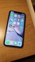 Iphone 11 128GB - Verde Claro